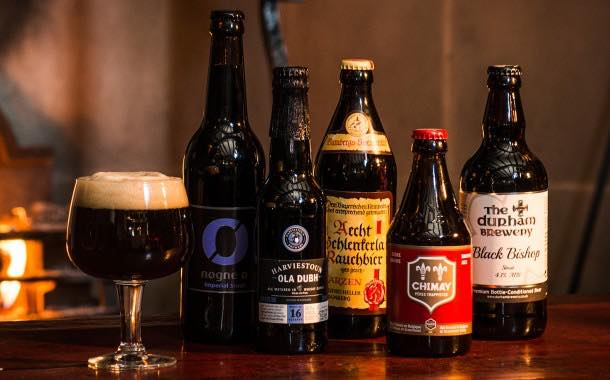 BeerHawk launches unique beer wholesale route for independents