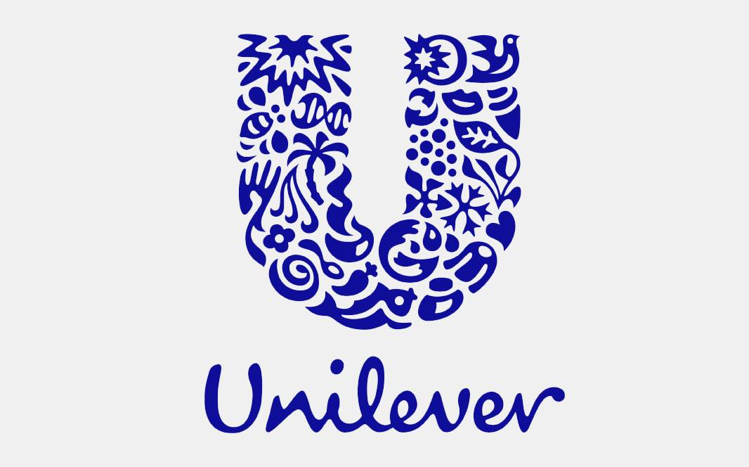Unilever in fresh partnership to increase food waste awareness