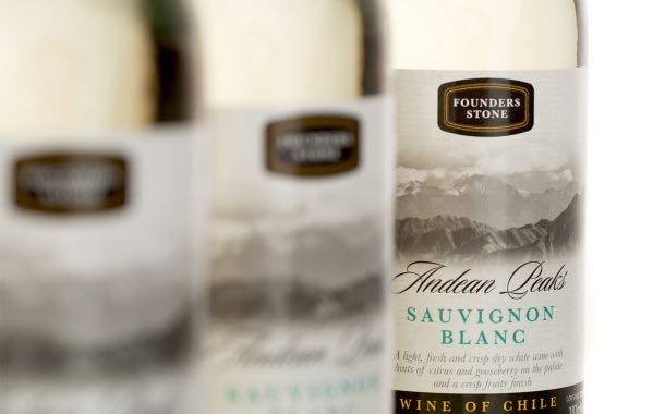 Ardagh Group expands into wine miniatures with 187ml line