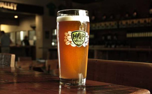 MillerCoors craft arm acquires majority stake in Oregon brewer