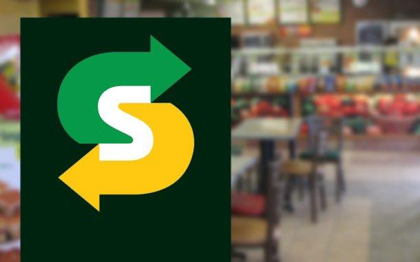Subway to debut 'confident' new logo ahead of full rollout in 2017