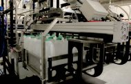 Mechelec Automation develops 'innovative' dairy trolley packer