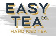 MillerCoors debuts Easy Tea Co brand of alcoholic iced teas