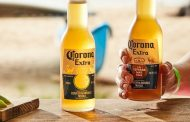 Constellation Brands remains positive despite 6% sales decline