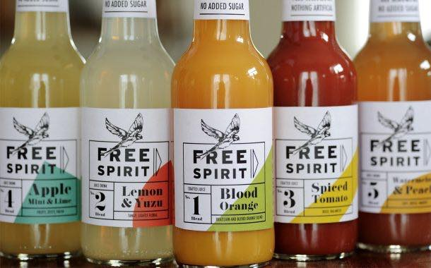 new product launch soft drink Launching a soft drink the journey from concept to launching a product presents a few challenges is your new soft drink idea feasible.