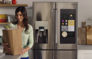 'Kitchens that are artificially intelligent – a norm by 2022?'