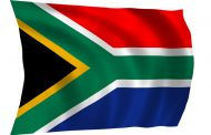 Setting national nutrition targets - Could South Africa be leading the way?