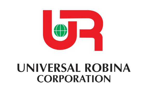 universal robina Based on the following chart, where return on equity is shown, universal robina has roe of 1390%, lower than the amount offered by both companies from philippines and food producers subsector.