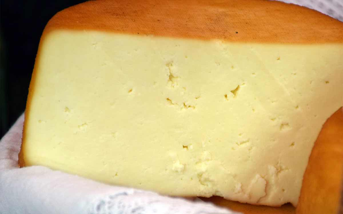 USDA to ease dairy pressures with $20m surplus cheese buyout