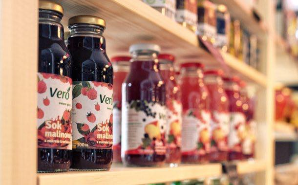 Juice drinks 'to grow by 5% a year in the next five years'– report
