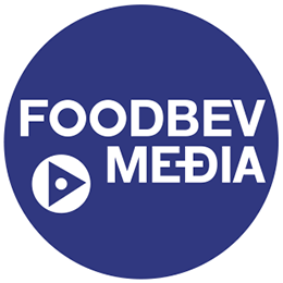 FoodBev Media