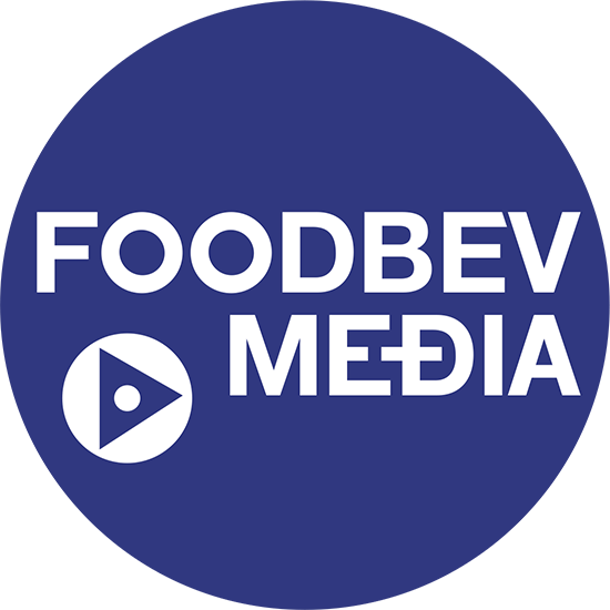FoodBev Media | News and analysis for the food and beverage industry
