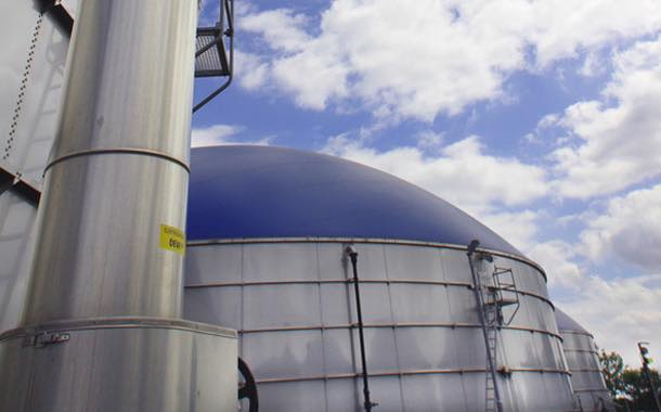 Weltec to build 800kW biogas plant for Colombian egg producer