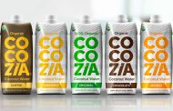 Epicurex confirms intention to sell Cocozia coconut water brand
