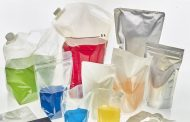 KM Packaging Services extend range of pre-made pouches