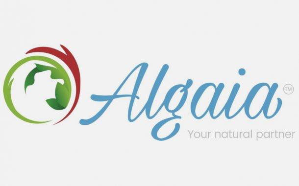 Algaia agrees to acquire alginate business and plant from Cargill