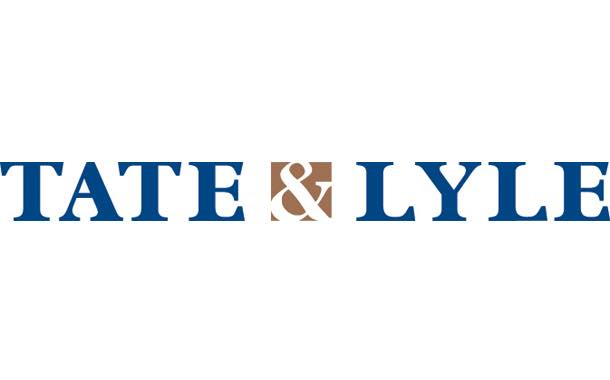 Tate & Lyle opens expanded oat ingredients production plant