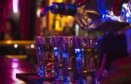 Amber Beverage Group agrees deal for Mexican tequila producer