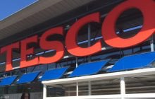 UK competition watchdog clears Tesco's £3.7bn Booker purchase