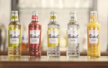 Britvic secures £400m financing deal linked to sustainability goals