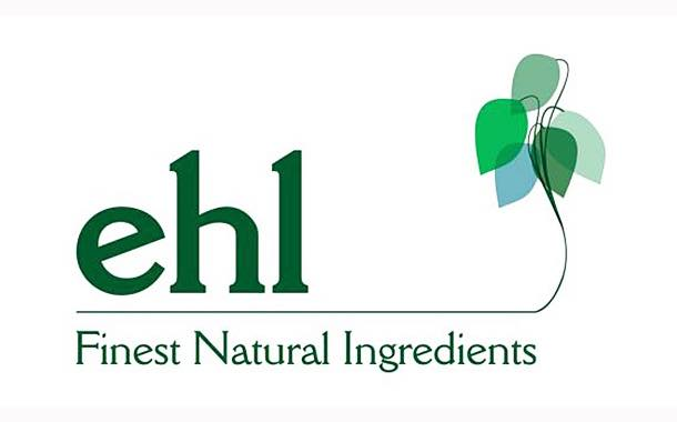 EHL Ingredients to launch new blends