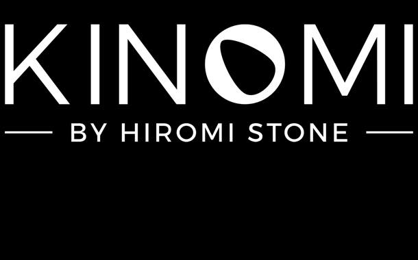 Podcast: Kinomi's homemade Japanese inspired flavoured nuts