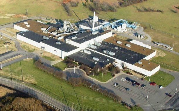 In-mold label maker Verstraete IML invests $20m in US facility
