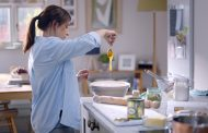 Lyle's Golden Syrup to return to TV with first advert in 25 years