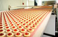 '6 tips for automating your food manufacturing unit'