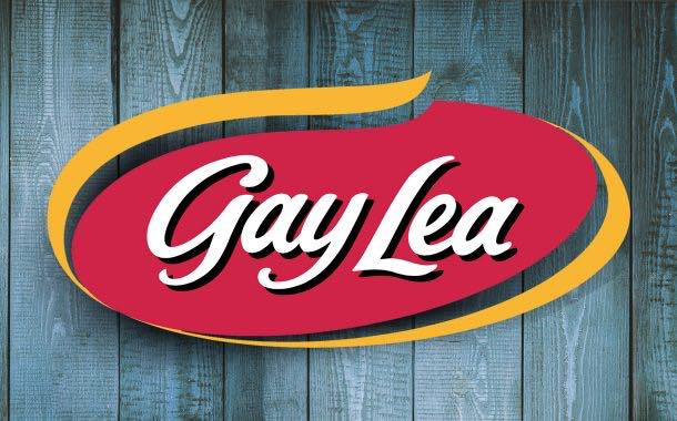 Gay Lea Foods acquires Canadian butter maker Stirling Creamery