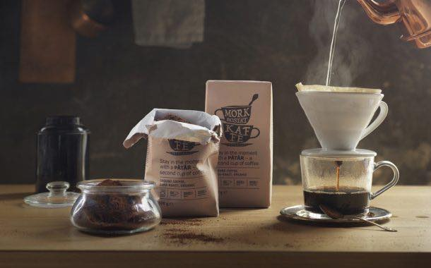 Ikea launches coffee range that is both organic and UTZ-certified