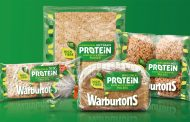 Warburtons taps into high-protein craving with new range