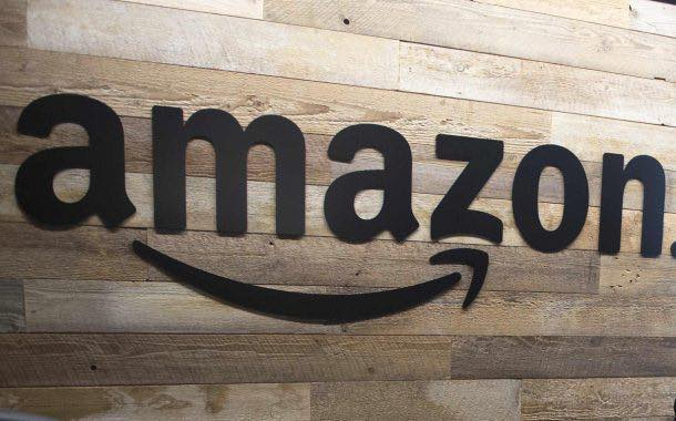 Amazon looking into new food technology, says media reports