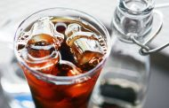 Iced tea consumption 'over 35bn litres in 2015', new report says