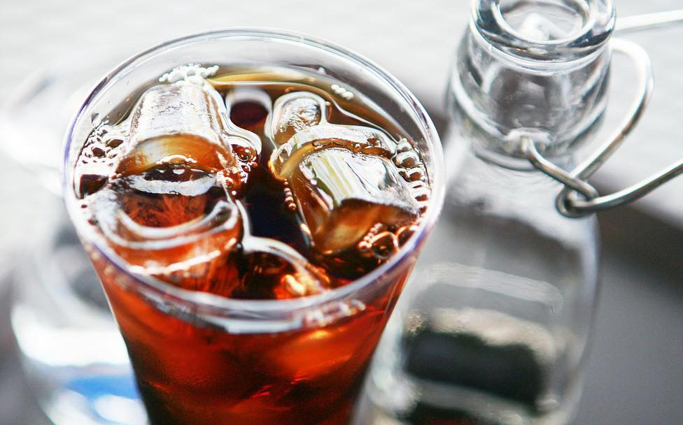 Sugar tax affects 326 beverage businesses across the UK
