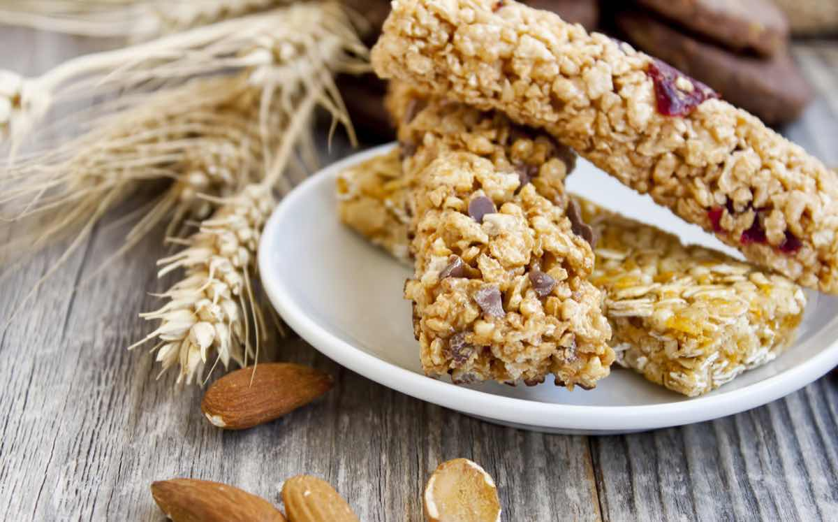 TruFood Manufacturing acquires Simply Natural Foods