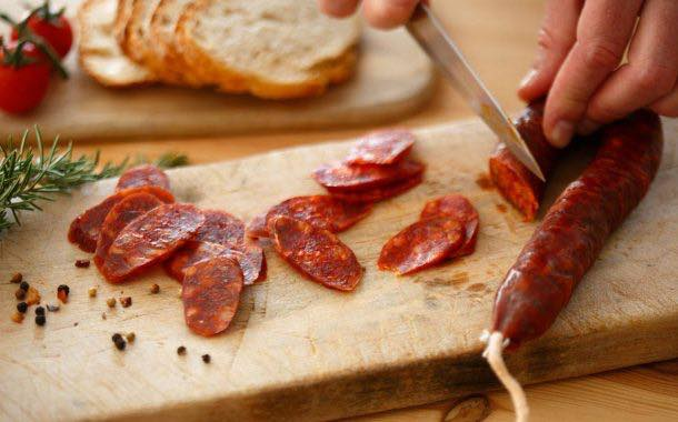 Grupo Palacios finalises deal for two Spanish food manufacturers