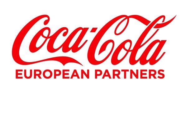 Coca-Cola European Partners announce plans to expand liquor portfolio