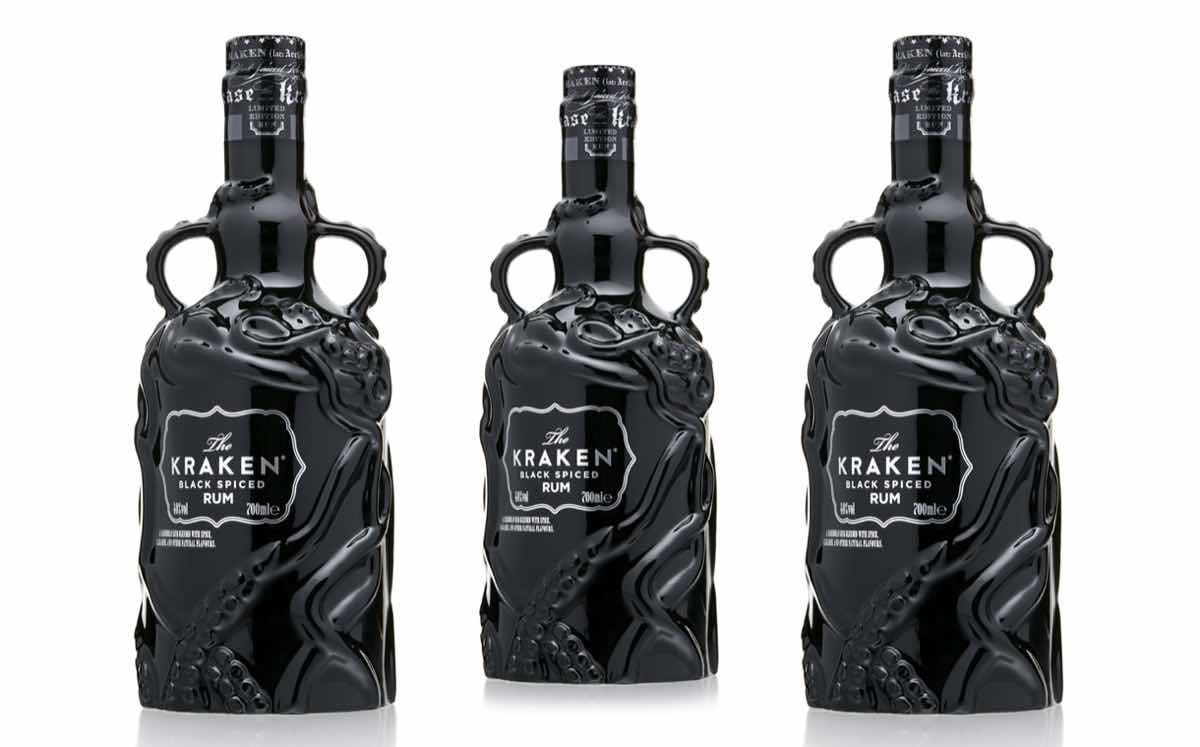 Image result for kraken ceramic