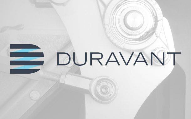 Duravant acquires packaging machinery manufacturer Arpac