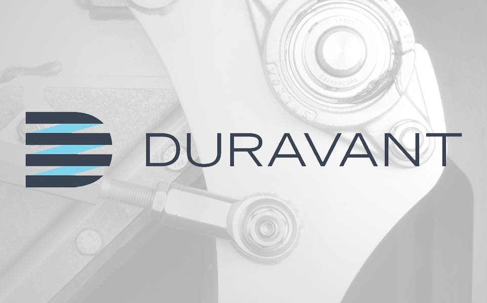 Duravant buys stretch wrapping equipment manufacturer Wulftec