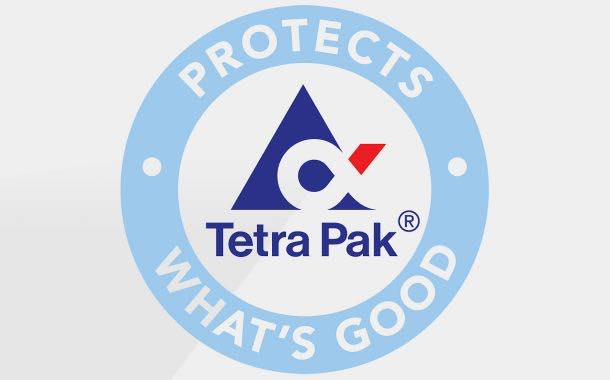 Tetra Pak appoints Adolfo Orive as its new chief executive officer