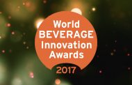 World Beverage Innovation Awards 2017 winners revealed