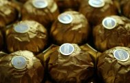 Ferrero expands in USA with fifth regional distribution centre