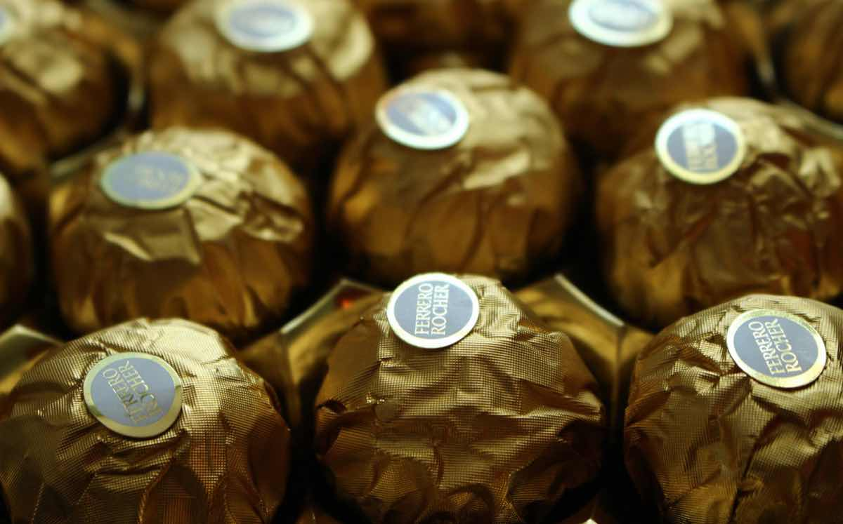 Ferrero Canada gets $8.8m fund from Ontario government