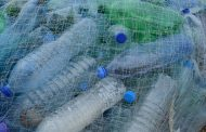 Pioneering scheme to offer free water refills 'will cut plastic use'