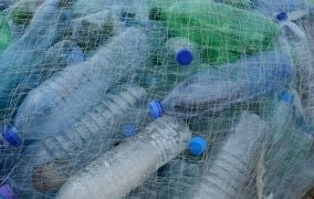 UK government seeks views on proposed plastic packaging tax