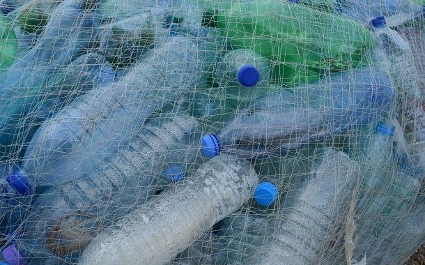 UK launches fund to help create plastic packaging from plants