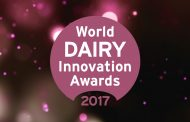Highlights from the packaging and processing categories at the World Dairy Innovation Awards