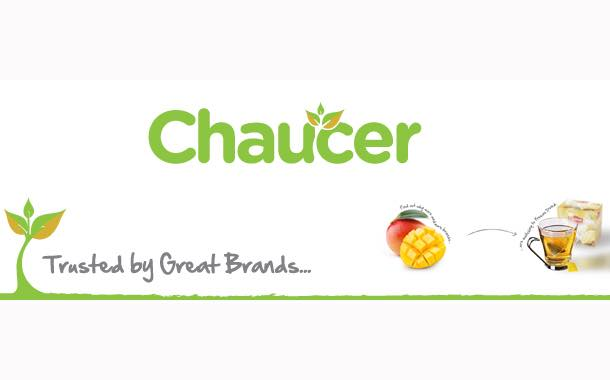 Chaucer Food Group acquired by Japanese instant food manufacturer